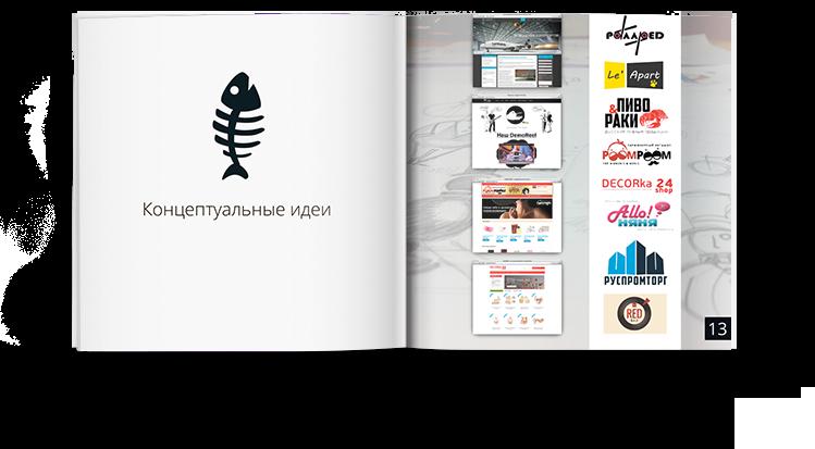 """Изображение 4 """"Digital студия братья Рекламазовы"""""""