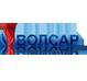 Логотип Volsar
