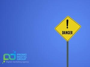 danger-sign-1444487