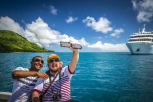 Selfie-Global-Fiji