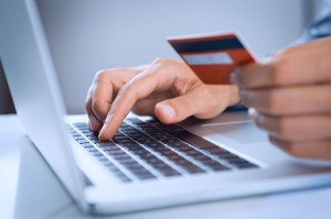 Grafimedia-Pay-online