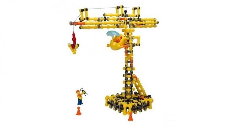 konstruktor_zoob_z_strux_podemnyy_kran_z_lift_sky_crane_0z15050tl_5a07090b99e65_2505_big