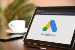 google-adwords-muda-para-google-ads