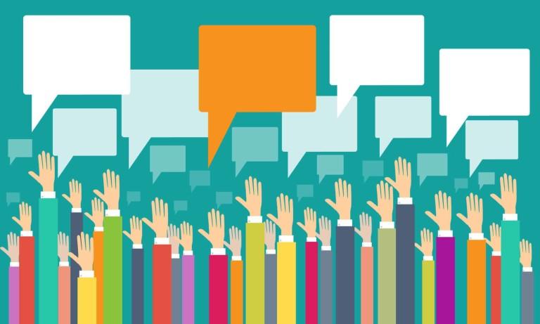 customer-feedback-form