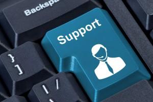 поддержка-softreactor.ru_